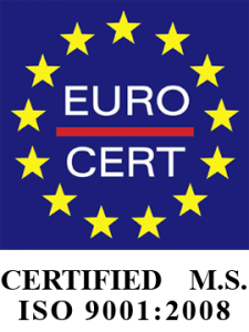 EURO CERT